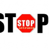Alternativa Sindical en Ibiza denuncia un caso de intrusismo ante la Fiscalía