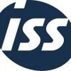 Resultado elecciones sindicales ISS Palma de Mallorca