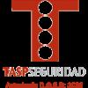 """Alternativa Sindical en Mallorca denuncia por intrusismo a la empresa Técnicos Auditores Seguridad y Protección """"TASP"""""""