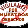 EL SECTOR SE MUEVE EN CONTRA DEL CONVENIO  MANIFESTACIÓN DEL DÍA 28