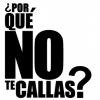 Respuesta de alternativasindical a la FTSP-USO en Galicia
