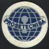 Inspección de Trabajo de Valencia extiende requerimiento a Prosetecnisa por infracción a la normativa sobre prevención de riesgos laborales en Renfe Operadora