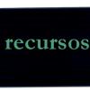 Interpuesto recurso de oficio ante Inspección de Trabajo sobre la resolución contra Prosegur SIS