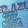 Noticia Red Azul: La Policía Nacional y APROSER firman un acuerdo de colaboración en materia de seguridad privada