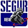 alternativasindical en lucha contra el acoso y la represión de Segur Ibérica
