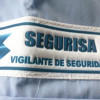 Alternativa Sindical en Valencia denuncia a Segurisa ante la Inspección de Trabajo debido a la falta de formación obligatoria estos tres últimos años