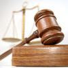 Sentencia contra SEGUR IBÉRICA  de un trabajador en relación a la protección de los buques