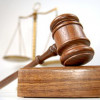 Prosegur condenada por un juzgado de Ourense por sucesión de contratos a un trabajador en fraude de Ley