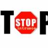 Alternativa Sindical Baleares denuncia a la empresa Unio Mallorquina de Servicios UMS , por intrusismo laboral.