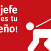 Casesa Granada ataca los intereses de los trabajadores