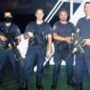 A tiros en el Índico: Reportaje escrito sobre la realidad de los vigilantes en labores de protección en los atuneros españoles