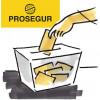 Alternativa Sindical consigue representación en el comité de empresa de Prosegur en Orense