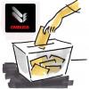Desestimada demanda de UGT contra las elecciones en OMBUDS