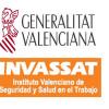 Desde alternativasindical elevamos consulta al Instituto Valenciano de Seguridad y Salud en el Trabajo (INVASSAT) sobre la necesidad del uso, por parte de los vigilantes de seguridad, del chaleco anti trauma y anti pinchazo como medida de protección.
