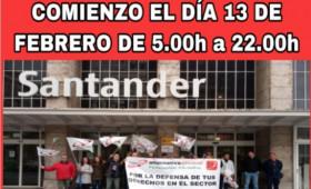 CRITERIOS DE ACTUACIÓN HUELGA ILUNION-RENFE CANTABRIA