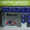 Centro médico concertado para afiliados en Navarra