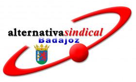 """LA BRIGADA PROVINCIAL DE SEGURIDAD PRIVADA DE LA POLICIA NACIONAL EN BADAJOZ, HA INSTADO AL ÁREA DE DESARROLLO LOCAL DE ALBURQUEQUE ( BADAJOZ A RETIRAR LA PUBLICIDAD ENGAÑOSA DE LOS CURSOS OFERTADOS DENOMINADOS """"AUXILIARES DE SEGURIDAD"""""""