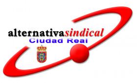 Contacto Ciudad Real