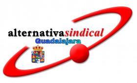 Contacto Guadalajara