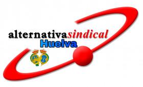 Contaco Huelva