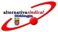 Nueva Sede: Málaga