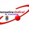 LA federación Gallega de Alternativa Sindical en Coruña denuncia a la productora de audiovisuales PLATÓ 1000, por intrusismo antel la Delegación de Gobierno y Seguridad Privada.