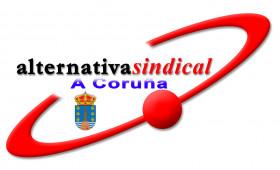 alternativasindical nace en A Coruña