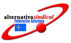 Contacto Asturias