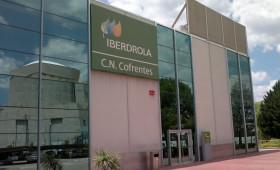 Alternativa Sindical denuncia ante Inspección de Trabajo a CASESA en materia de cuadrantes en la Central Nuclear de Cofrentes