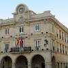 Reunión de la Coordinadora Provincial de Ourense con el Alcalde de la ciudad