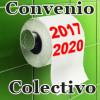 CONVENIO SEGURIDAD PRIVADA 2018/2020  VENDIDO.