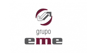 alternativasindical denuncia ante la Inspección de Trabajo y Seguridad Social a GRUPO EME por incumplimiento en la retribución de la formación.