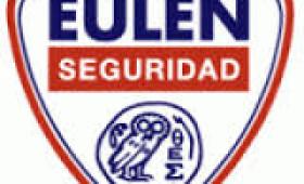 EULEN SEGURIDAD SA contrata los servicios de TEBEX