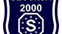 LA FEDERACION MADRILEÑA DE alternativasindical FORMULA DENUNCIA CONTRA SEGURSA 2000 POR ATRASOS EN EL ABONO DE SALARIOS A SUS TRABAJADORES