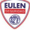 Boletín elecciones EULEN MADRID