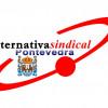 AFILIADO DE alterntivasindical Pontevedra GANA SENTENCIA A OMBUDS Y SECURITAS, RECONOCIMIENTO DE ANTIGÜEDAD.