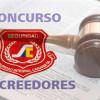 El Juzgado Mercantil n.2 de Las Palmas  acuerda alzar los embargos trabados sobre las cuentas titularidad de la Concursada ( INTEGRAL CANARIA )