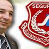 EL JUGADO N.5 DE LAS PALMAS ADMITE A TRÁMITE LA QUERELLA CONTRA D./Dña.MIGUEL ANGEL RAMÍREZ ALONSO, HECTOR DE ARMAS TORRENT, ALICIA ROSA PEREZ SANCHEZ, JACOBO LOPEZ REDONDO, MARGARITA ROBAYNA CURBELO, MANUEL HERNANDEZ RAMIREZ, JORGE HERNANDEZ  RAMIREZ, ANTONIO REDONDO ALVAREZ y JESUS MIGUEL ACOSTA RAMOS.