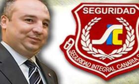 EL JUZGADO DE INSTRUCCIÓN N.6 DE LAS PALMAS CONDENA POR DELITO CONTRA LA LIBERTAD SINDICAL AL JEFE DE SERVICIOS DE SEGURIDAD INTEGRAL CANARIAS Y AL PRESIDENTE DEL COMITÉ DE EMPRESA DEL MISMO.