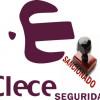 CLECE SEGURIDAD ES SANCIONADA CON INFRACCIÓN GRAVE A DENUNCIA INTERPUESTA POR ALTERNATIVASINDICAL SEVILLA POR MANTENER CONTRATOS PARCIALES VULNERANDO EL LÍMITE DE HORAS COMPLEMENTARIAS Y FALTA DE INFORMACIÓN A LA RLT.