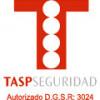 federacion balear denuncia a la empresa TASP por excesos de jornada anual segun el articulo 35 del estatuto de los trabajadores.