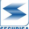ALTERNATIVASINDICAL A CORUÑA INTERPONE DENUNCIA POR RETRASO EN LA PAGA DE BENEFICIOS DE SEGURISA
