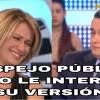 """ATRESMEDIA TELEVISIÓN PRETENDE QUE EL VIGILANTE """"RECONOZCA"""" QUE LE PERDIERON LAS FORMAS"""