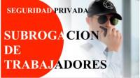 EL TRIBUNAL SUPREMO PONE EN PELIGRO EL ACTUAL SISTEMA DE SUBROGACIÓN REGULADO EN EL ARTÍCULO 14 DEL CONVENIO DE SEGURIDAD PRIVADA