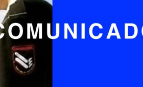 OS DAMOS TRASLADO DEL MODELO QUE SE HA DE PRESENTAR ANTE EL FOGASA TODO AQUEL QUE PREVIAMENTE TENGA RECONOCIDA LA DEUDA ANTE EL ADMINISTRADOR CONCURSAL Y EL JUEZ CONCURSAL ( PARA ELLO SE DEBIÓ TRAMITAR LAS RECLAMACIONES PREVIAS AL ADMINISTRADOR ) EL RESTO ES PROBABLE QUE NO ESTÉ EN EL LISTADO QUE HACE UN MES DIMOS TRASLADO