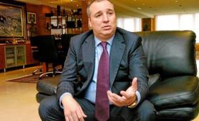 Prescribe la condena al empresario Miguel Ángel Ramírez sin que éste haya pisado la cárcel