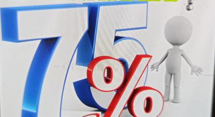ILUNION LOW COST TENDRÁ QUE ABONAR Y COTIZAR EL 75% DEL RECARGO DEL VALOR DE LAS HORAS EXTRAS A REQUERIMIENTO DE LA INSPECCIÓN ESPECIAL DE TRABAJO