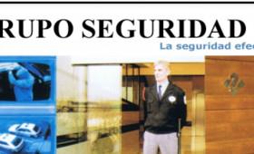 alternativasindical INTERPONE DENUNCIA CONTRA LA EMPRESA GRUPO SEGURIDAD 97 SL POR FALTA DE ABONO DE SALARIOS A SUS TRABAJADORES