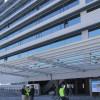 Ferrovial es condenada solidariamente junto con SegurIberica a abonar el salario de un trabajador