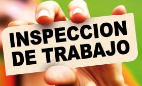 NUEVA SANCION A SECURITAS. INSPECCIÓN DE TRABAJO  VUELVE A DAR LA RAZÓN A alternativasindical Pontevedra.